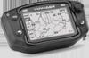 GPS e contachilometri