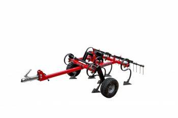 ATV Coltivatore
