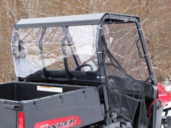 Schermo posteriore Polaris 570 Ranger