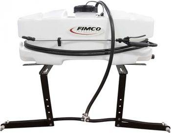 FIMCO - Spruzzatore 20 galloni ATV
