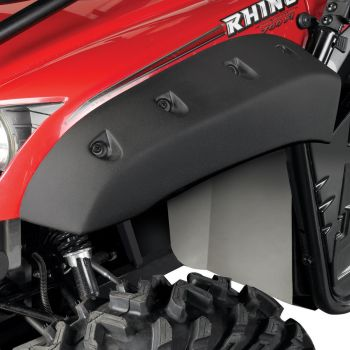 Kolpin - Kit parafanghi per Yamaha Rhino