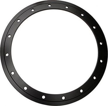 "ITP SD series Beadlock ring 14"" Black"
