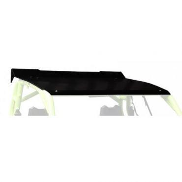 Tetto in plastica - MAVERICK XDS/XRS TURBO