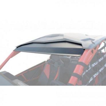 ESTENSIONE DEL TETTO in alluminio - CAM AM MAVERICK X3 XRS