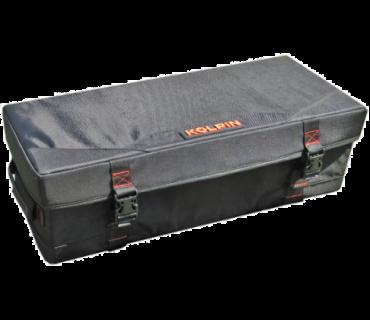 Scatola porta biciclette ATV / Quad (40L) - Kolpin