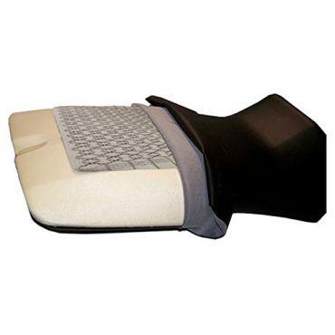 Symtec 30 Watt KIt sedile riscaldato
