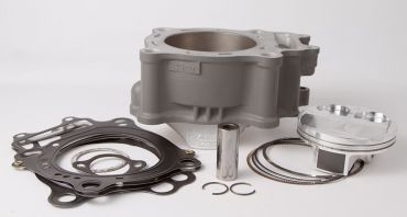 CYLINDER WORKS - VERTEX Ø80mm 769cc kit pistone cilindro Polaris RZR800