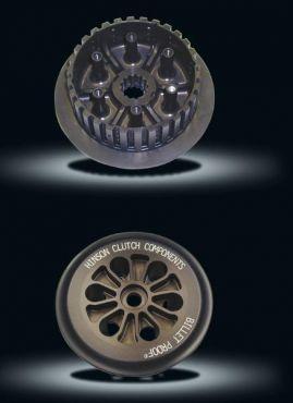 Hinson piastra spingidisco SMR450 08/SX-F450 & 505 07-11