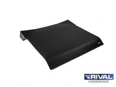 RIVAL Powersports Tetto Alluminio Can-Am Maverick/Commander