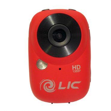 Liquid Image EGO Action Camera