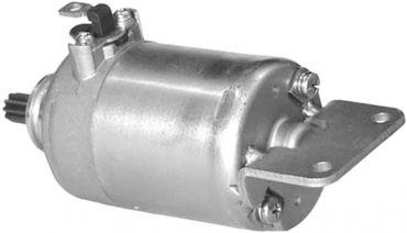 Motorino di avviamento KYMCO MXU/MXER 150