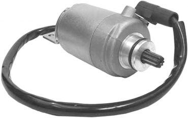 Motorino di avviamento POLARIS PHOENIX 200 '05-11
