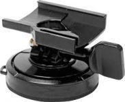 Midland - XTC-280 Action Camera Montaggio sul casco