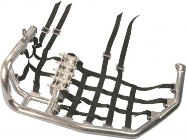 ART nerf-bars RACING PRO Suzuki LTR450