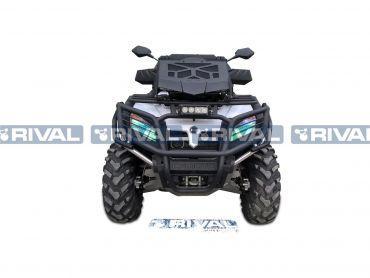 RIVAL Paraurti Anteriore CF Moto CForce 800