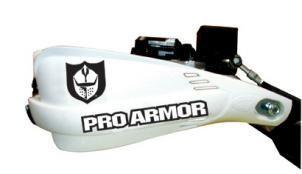 Pro Armor - Assault Force Paramani-Sport