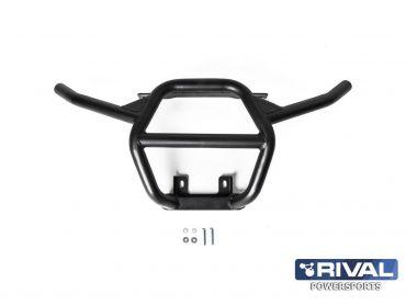 RIVAL Paraurti Anteriore CF Moto ZForce 500/800/1000