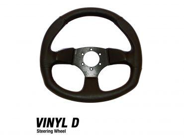 DRAGONFIRE Vinyl D Volante