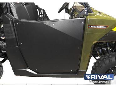 RIVAL Porte Powersports Polaris Ranger XP900/1000/Diesel