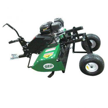 Aratro ATV