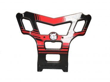 AXP PARAURTI ANTERIORE Honda TXR450