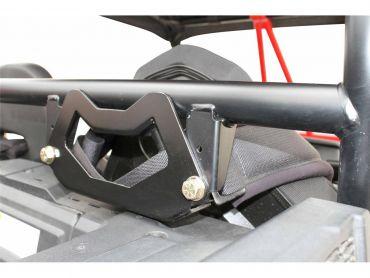 DRAGONFIRE - Cintura di ancoraggio