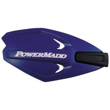 POWERMADD POWERX GUARDS BLU