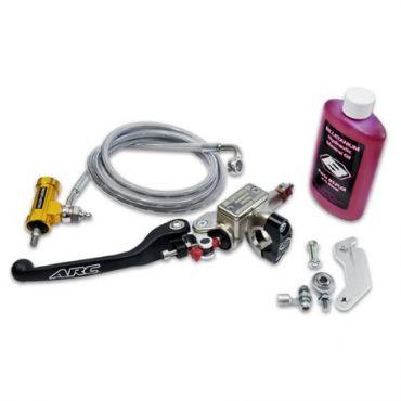Streamline Yamaha Raptor 700 Kit frizione idraulica