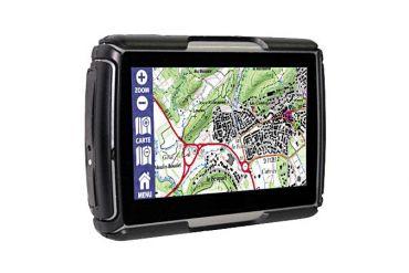 Globe  GPS 430 resistente all'acqua