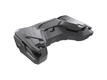 Scatola portaoggetti ATV / Quad per CF Moto CF 600 625 Touring Model 2020