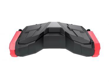 Scatola portaoggetti posteriore ATV / Quad per CF Moto CForce 820 850 1000