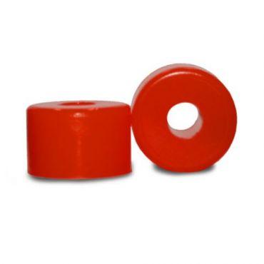 KIt di sostituzione elastomeri per Manubri Flexx