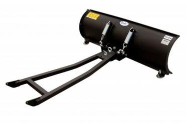 Kit spazzaneve universale per ATV - Lama 150cm