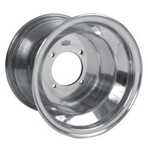 ART - Ruote Sport in alluminio.