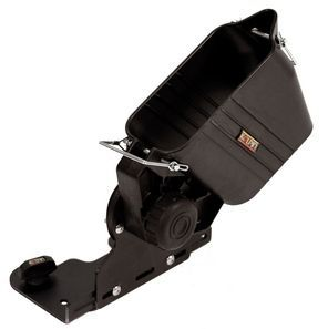 Kolpin - KXP BOOTTECTOR BRACKET ATV