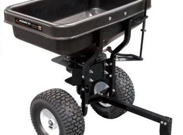 FIMCO - Diffusore a ruote