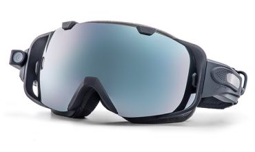 Liquid Image - OPS Snow Goggle with HD Cam