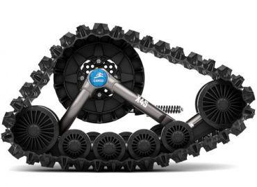 CAMSO X4S Sistema di Cingoli (ATV/UTV)