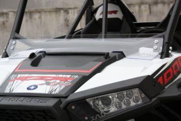 parabrezza -  POLARIS RZR 800/RZR-S 800/RZR 900 XP