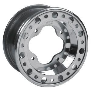 ART - Pro Race Endurance Cerchio in alluminio