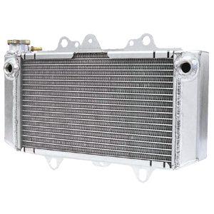 Fluidyne - Radiatore LTZ/KFX/DVX 400