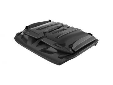 UTV / SXS Baule portaoggetti da tetto per CF Moto Z1000