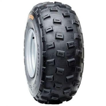BUBA ATV DURO 20X10X9 DI2016