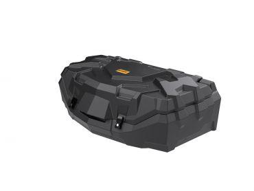 Scatola di immagazzinaggio ATV / Quad per POLARIS RZR 570