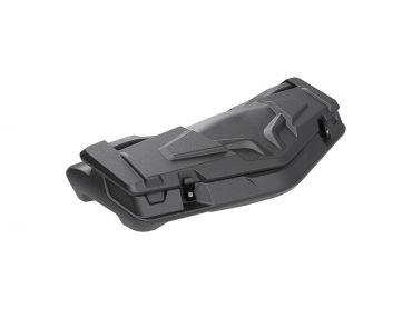 Scatola portaoggetti anteriore ATV / Quad per CF Moto CForce 625 (2020)