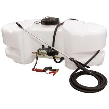 FIMCO ECONOMY ATV SPRUZZATORI (15 galloni)