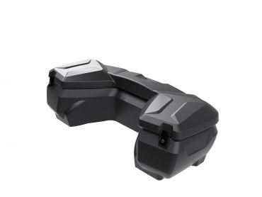 Scatola portaoggetti posteriore ATV / Quad per Kymco MXU 700