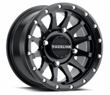 Raceline - TROPHY 14X7 4/137 6+1 Cerchio ATV