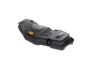 Scatola portaoggetti anteriore ATV / Quad per CF Moto CForce 820 850 1000