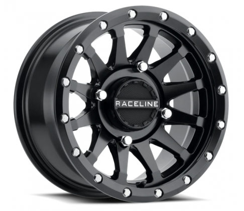 Raceline - TROPHY 14X7 4/110 5+2 Cerchio ATV